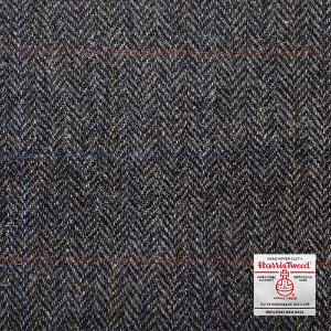 HARRIS TWEED  HD509-E6 길이:1M / 폭:1.5M
