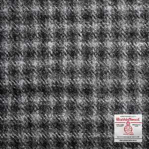 HARRIS TWEED  HF705-A1 길이:1M / 폭:1.5M