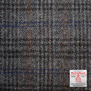 HARRIS TWEED  HB320-A3 길이:1M / 폭:1.5M