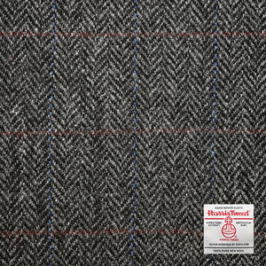 HARRIS TWEED  HE600-C3 길이:1M / 폭:1.5M